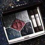 """Dior Makeup apresenta coleção """"Golden Nights"""""""