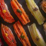 Japan House São Paulo promove experiência gastronômica