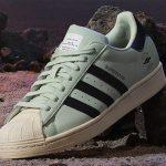 Adidas lança coleção inspirada em 'The Mandalorian'