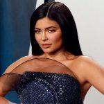 Forbes revela as celebridades mais bem pagas de 2020
