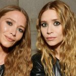 Ashley e Mary-Kate Olsen vendem peças de seus closets