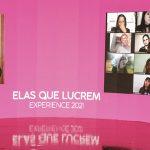 'Elas Que Lucrem' promove evento sobre independência financeira das mulheres