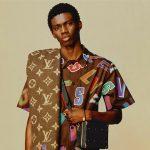 Louis Vuitton lança nova parceria com a NBA