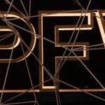SPFW divulga line-up de sua edição N51