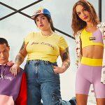 C&A e Baw Clothing apresentam parceria