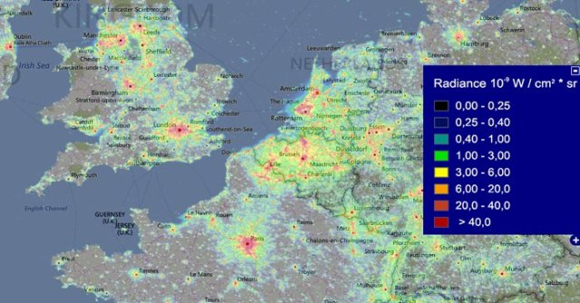 lightpollutioninfo_map