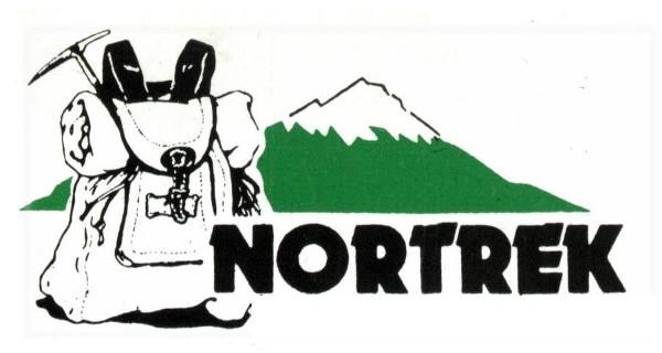 nortrek600