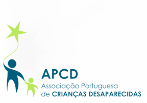 APCD-logo