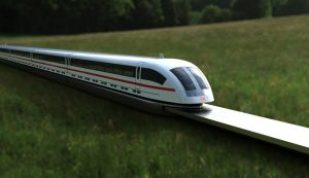 maglev_train_by_thorero