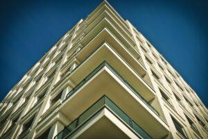 diagnostiqueur-immobilier