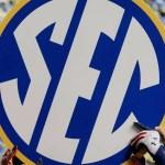 SECの再編成は必要か?