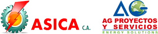 Asica & AG Soluciones