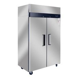 Congelador industrial AF-11002FC