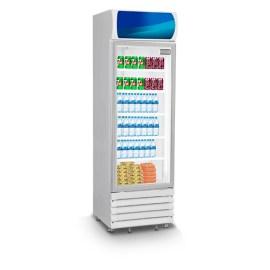 Visicooler refrigeracion VC-425L