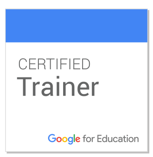 Certified Trainer Revised 9-1-03