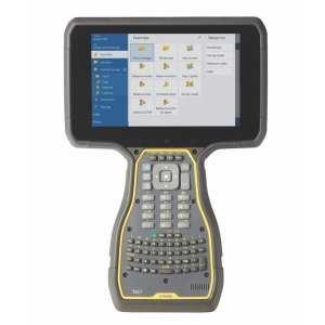 Trimble TSC7 Controller Data Collector