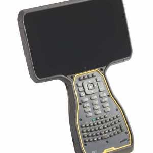 Trimble™ TSC7 Controller Data Collector