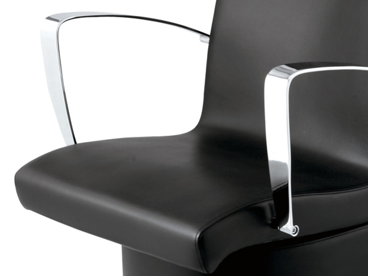 Salon Dryer Chair Quotsally Quot Salon Dryer Chair Salon Furniture And Equipment