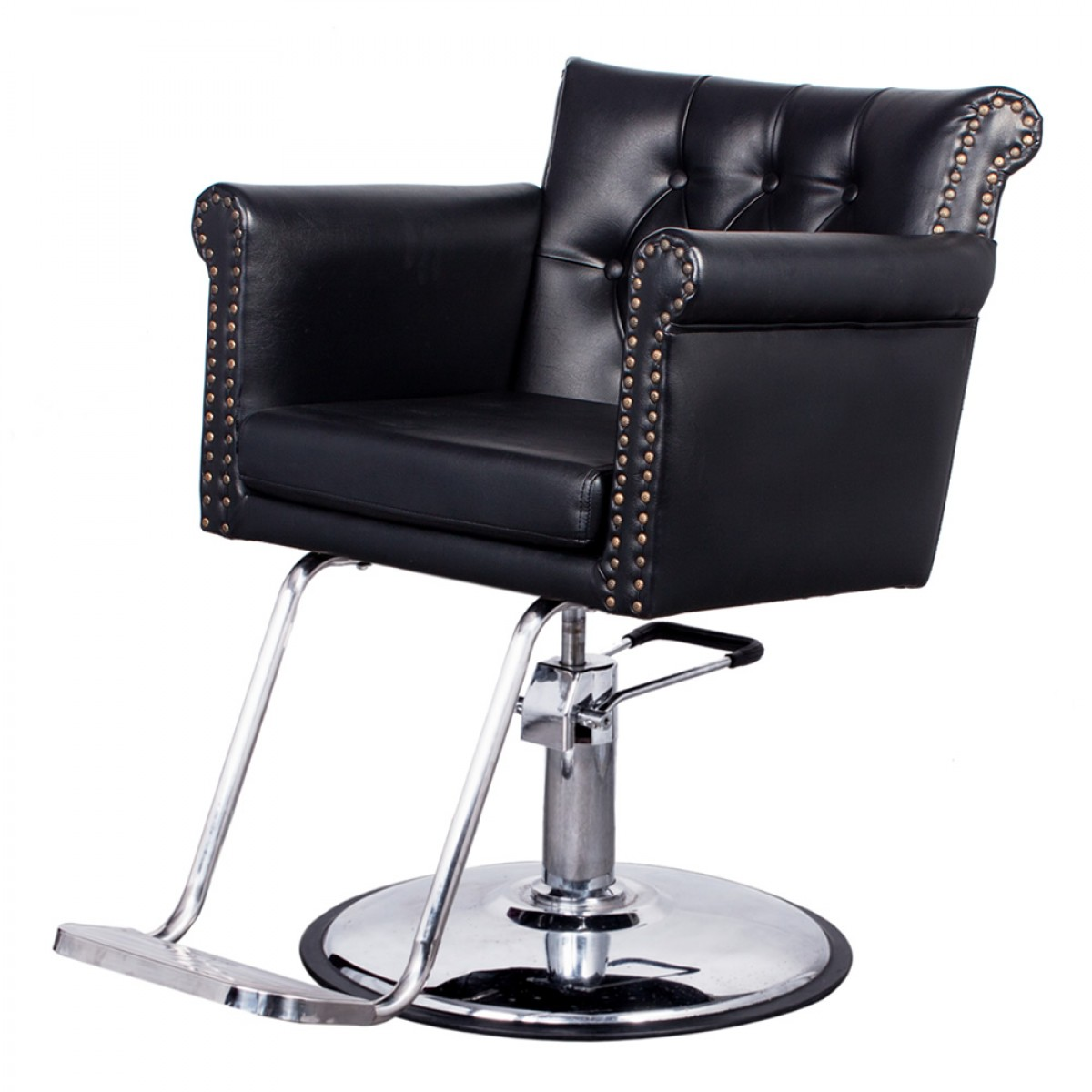 Chairs For Sale Quotcapri Quot Salon Styling Chair Sale