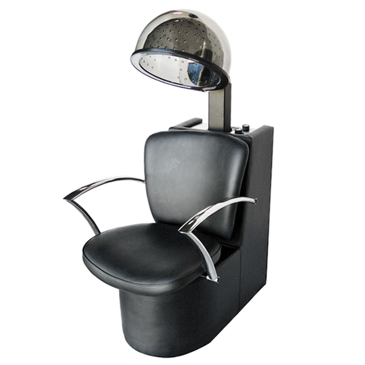 Salon Dryer Chair Quotnew York Quot Salon Dryer Chair