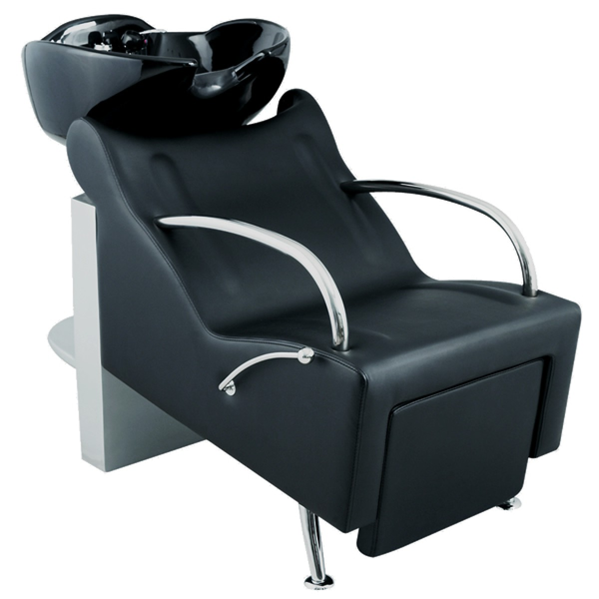 Salon Shampoo Chairs Quotnereus Quot Shampoo Backwash Unit