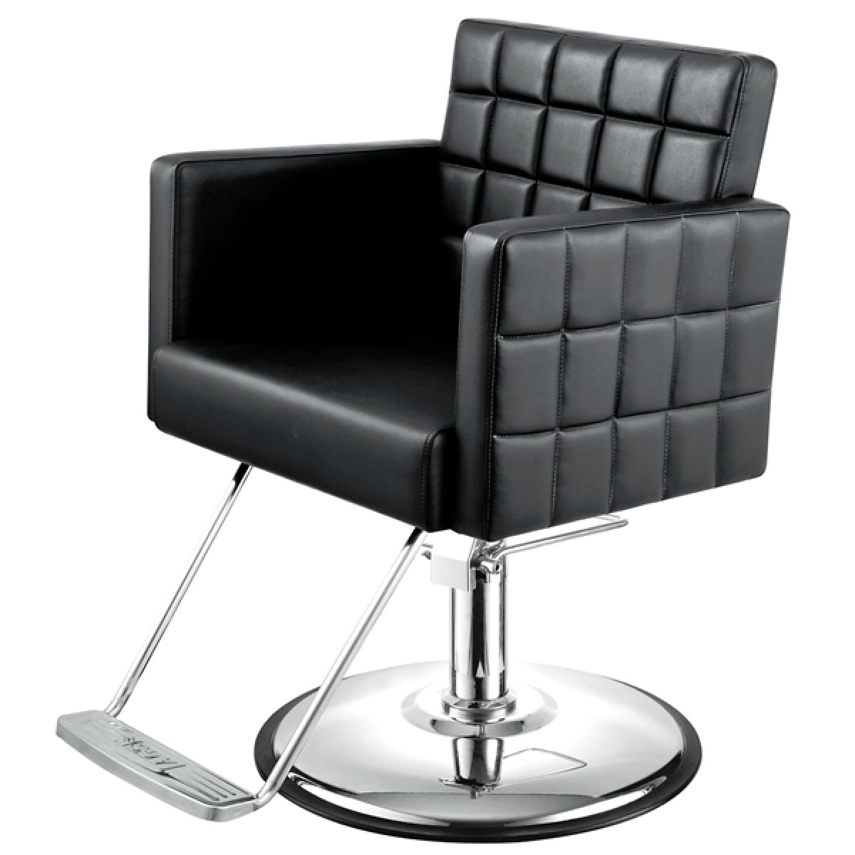 Cosmetology Chair Quotmosaic Quot Salon Styling Chair Free Shipping