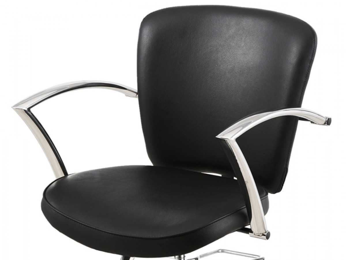 Beauty Salon Chair Ags Beauty Salon Equipment Salon Furniture And Chairs