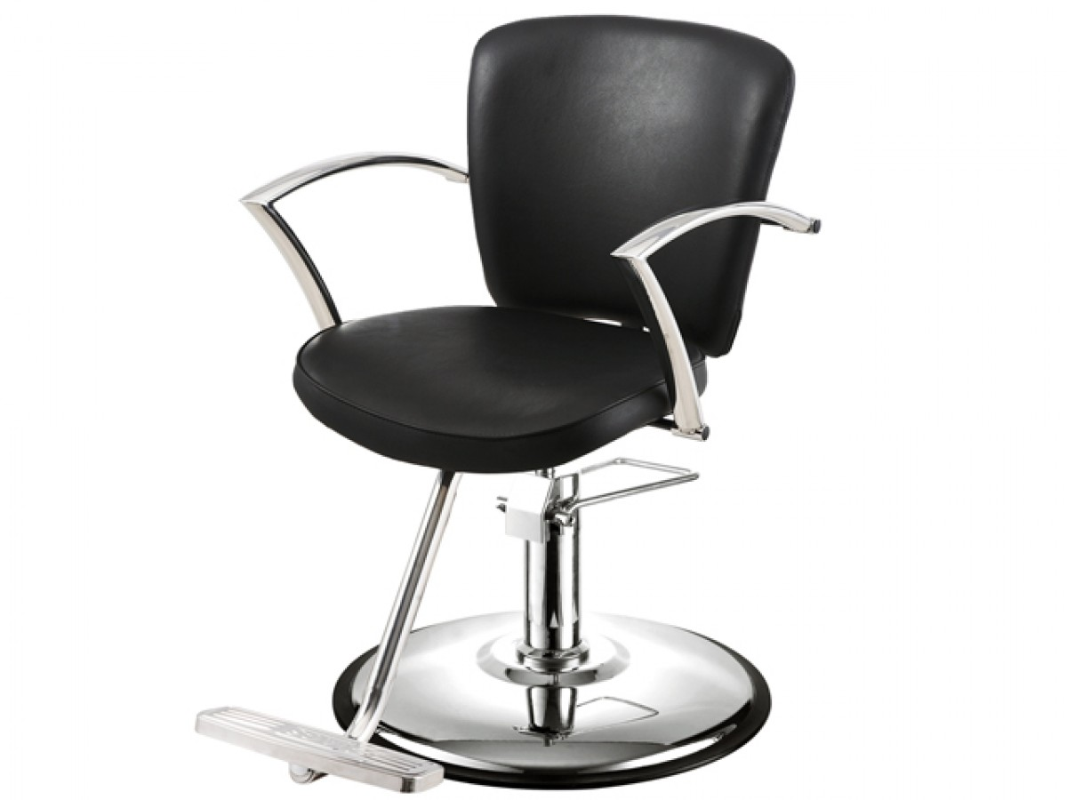 Cosmetology Chair Ags Beauty Salon Equipment Salon Furniture And Chairs