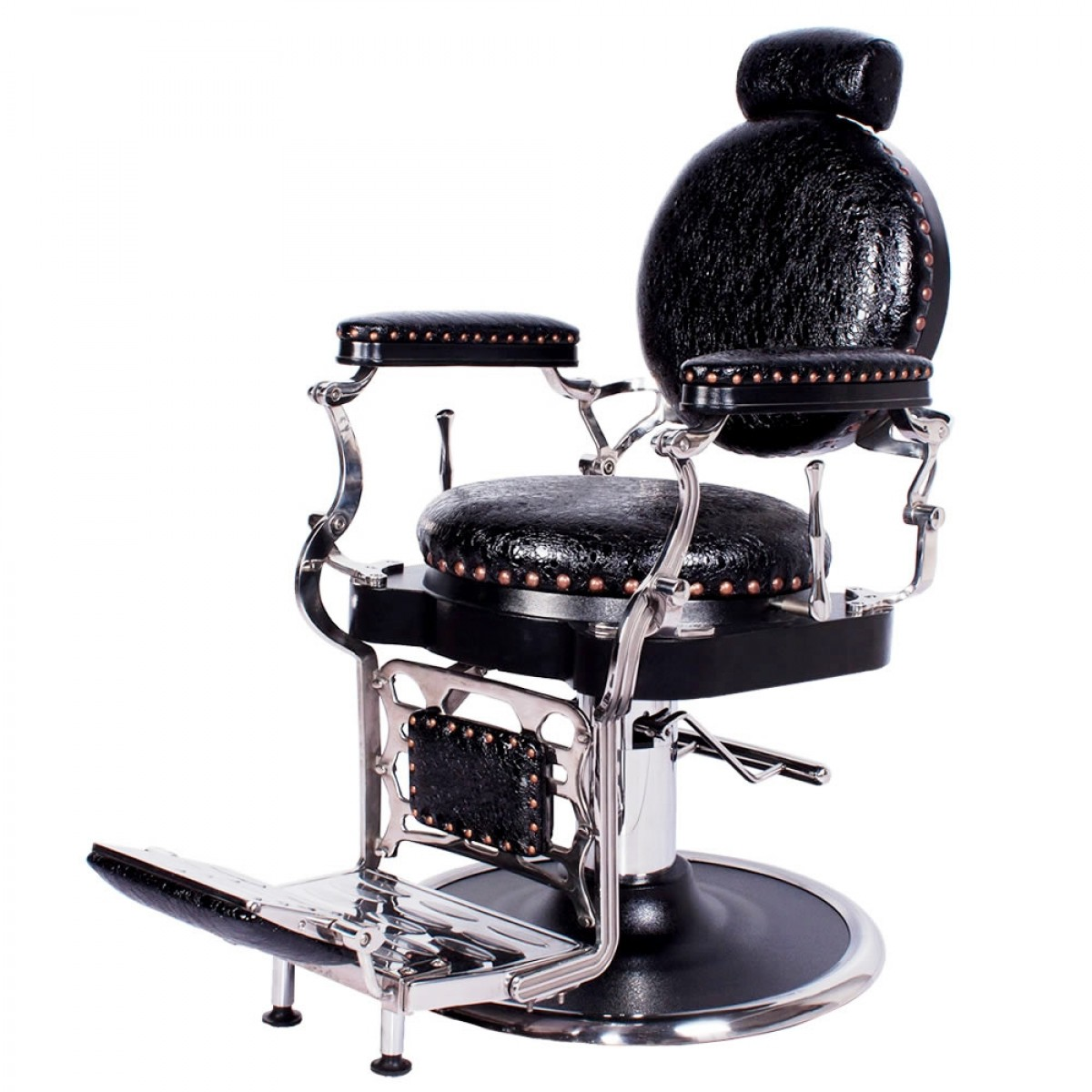 Antique Barber Chair For Sale Quotzeno Quot Antique Barbershop Chair Sale