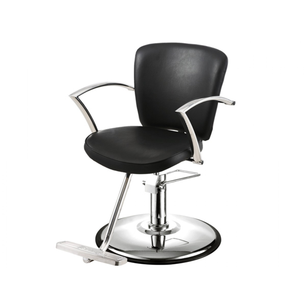 Beauty Salon Chair Ags Beauty Salon Equipment Salon Furniture Chairs Wholesale In Nyc