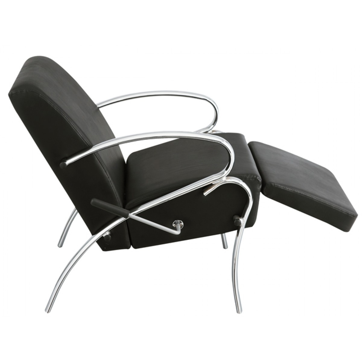 Salon Shampoo Chairs Chaise Lounge Shampoo Chair