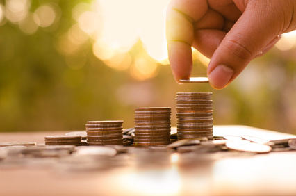 National Minimum Wage - AGS Support Services