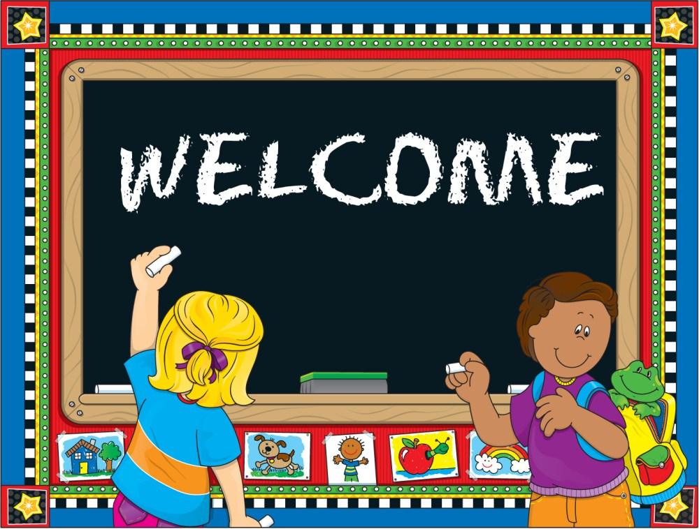 medium resolution of parent teacher clipart