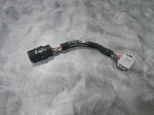 small resolution of 80511 harness vm420 adapter 10 pin