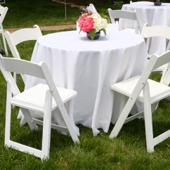 Table And Chair Rentals Square Leg Caps A G Tent Rent Tables Chairs For Rental White Tablecloth Flowers