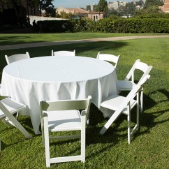 Where To Rent Tables And Chairs Chair Design Icons A G Tent Rentals Table For Rental White Tablecloth