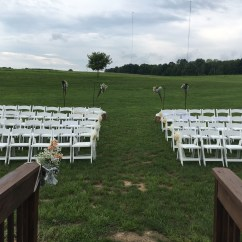 Tent And Chair Rental Pads For Rocking Chairs A Andg Rentals Table
