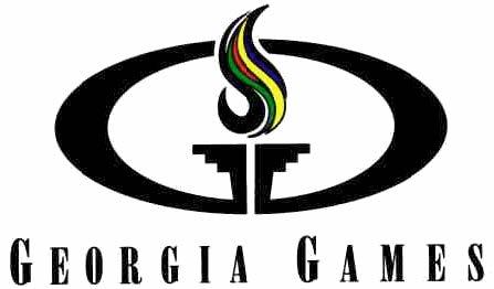 Welcome to Atlanta Georgia Table Tennis Association