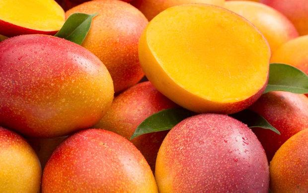 Можно ли есть манго беременным