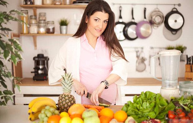 Можно ли консервированные ананасы при беременности. Можно ли беременным есть ананас (свежий и консервированный)