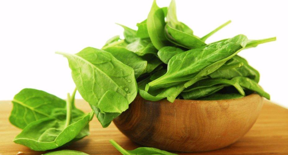 Витаминный сорняк или чем полезен щавель для беременных