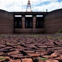 10 Mitos e Curiosidades Sobre a Crise Hídrica de São Paulo