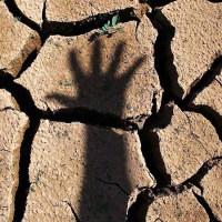 Questões Comuns Sobre a Crise Hídrica