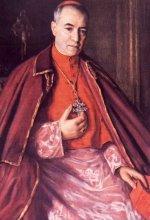 O Cardeal