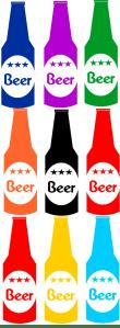 Guia de cervezas
