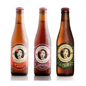 pack-degustacion-cerveza-la-virgen
