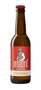 cerveza-artesana-madri