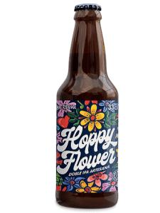 HOPPY FLOWER