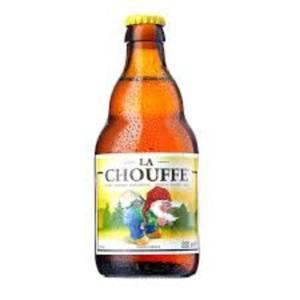 Cervezas Importacion Agualuna Fuenlabrada