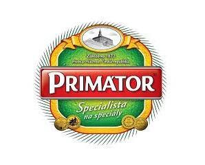 Primator_crs2